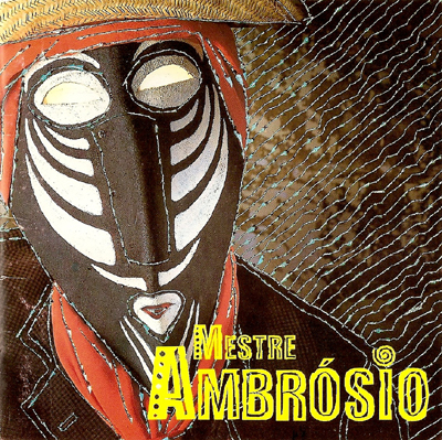 1996 Mestre Ambrosio.jpg