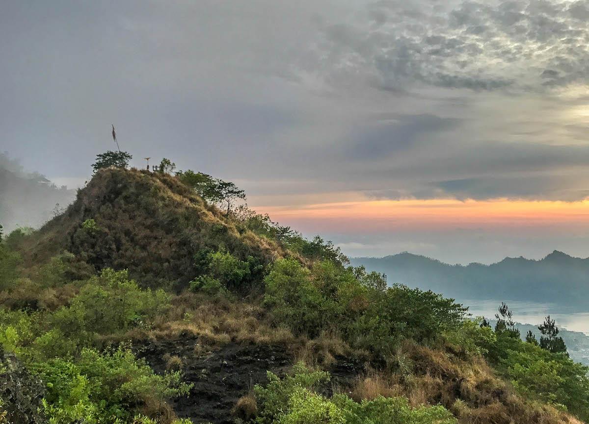 mount-batur-sunrise-trekking (7 of 14).jpg