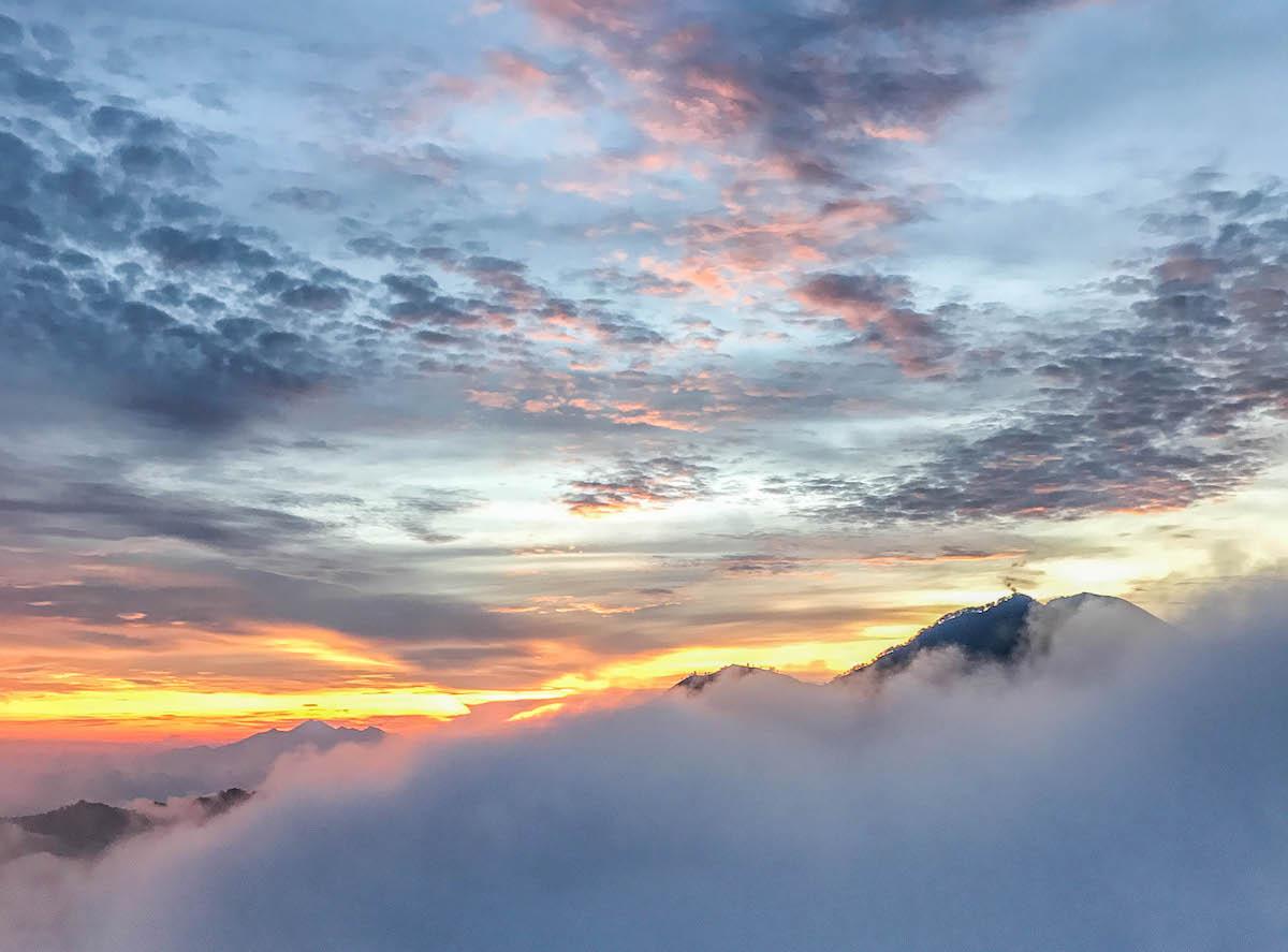 mount-batur-sunrise-trekking (5 of 14).jpg