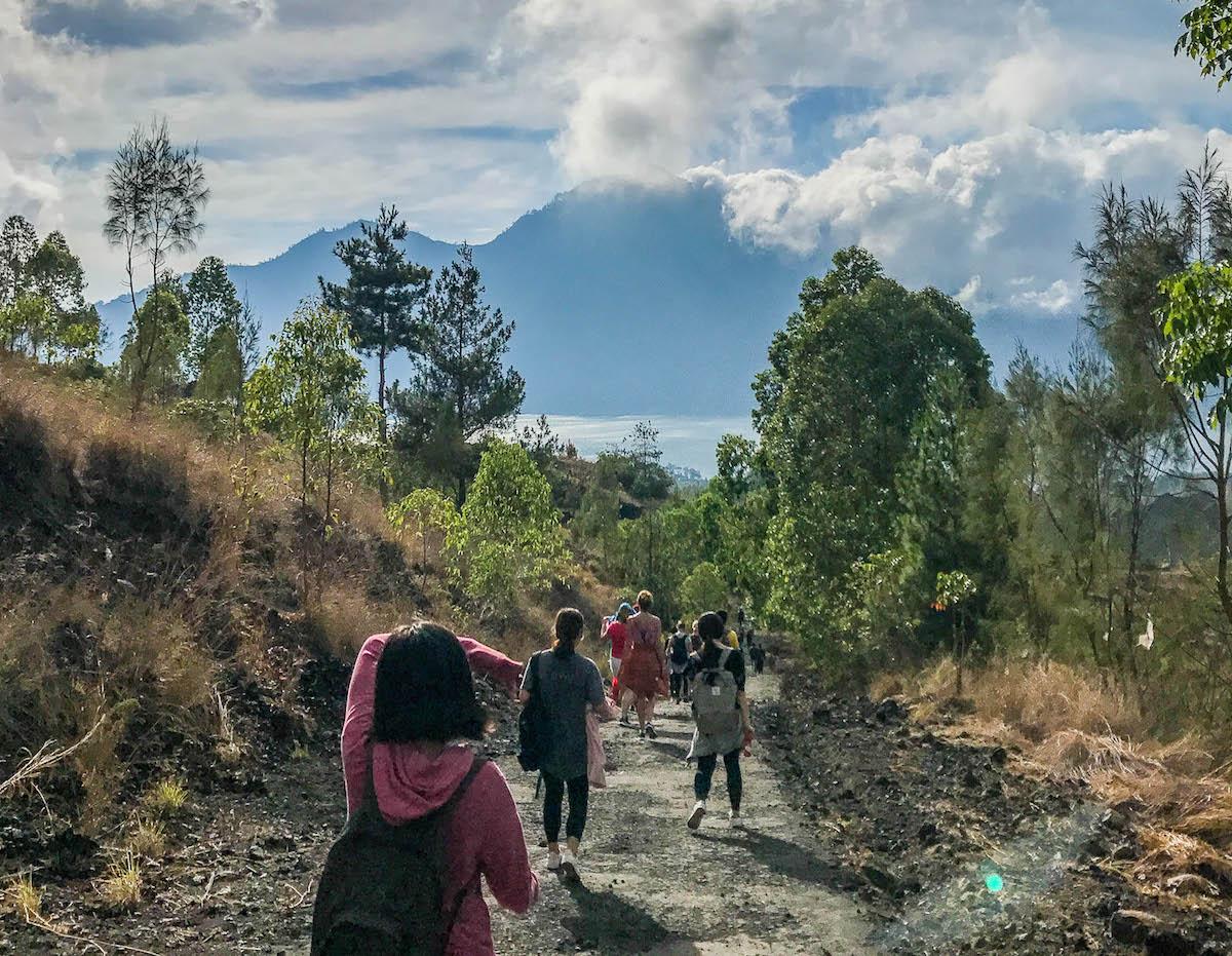 mount-batur-sunrise-trekking (2 of 2).jpg