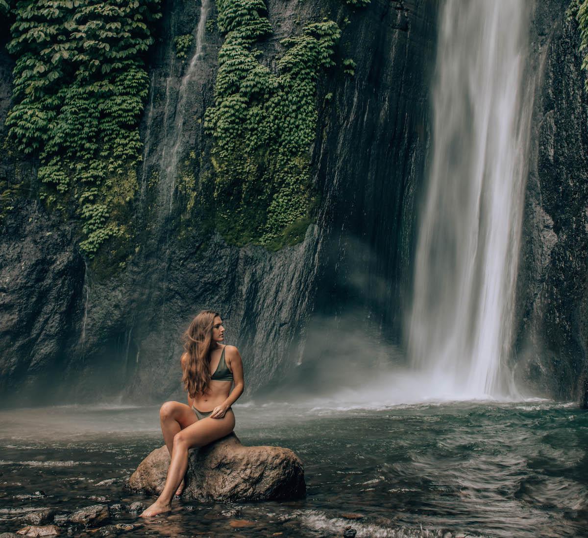 north-bali-waterfalls-munduk.jpg