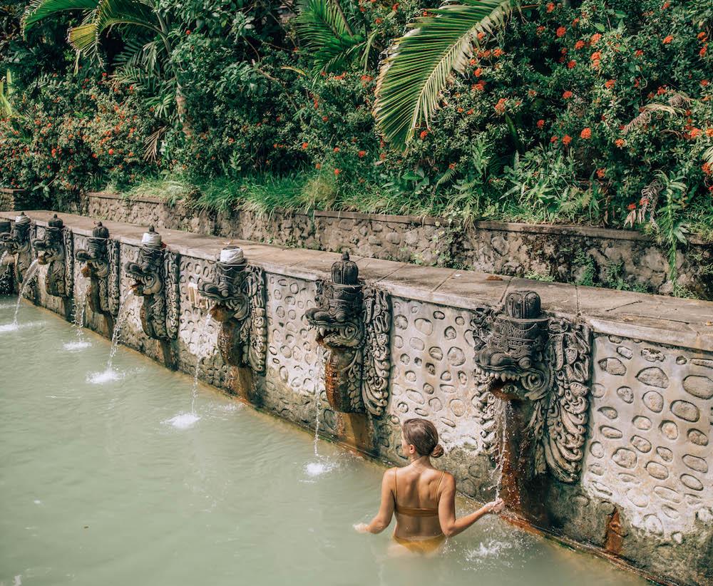 north-bali-hot-springs-1.jpg