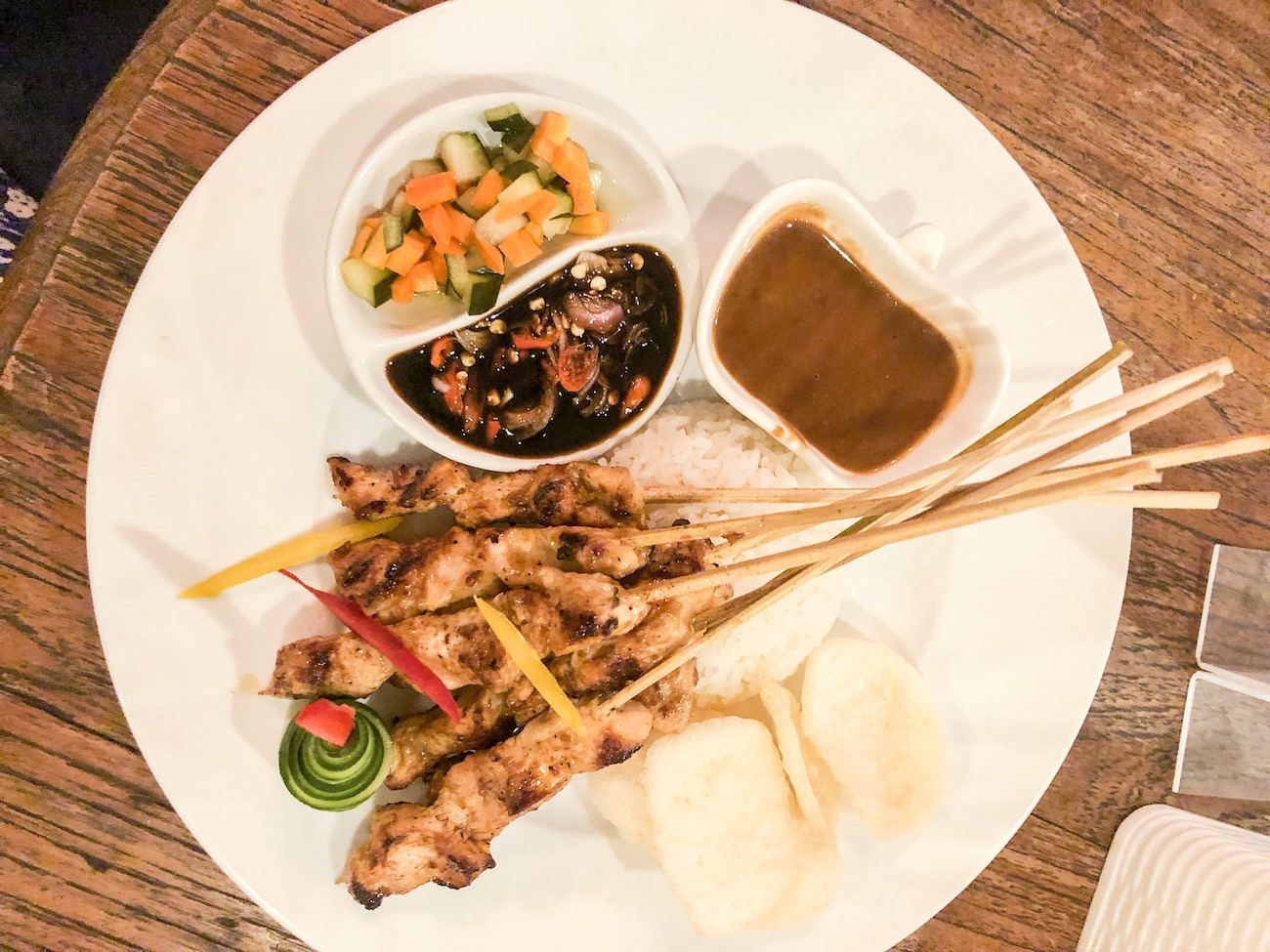 north-bali-food-2.JPG