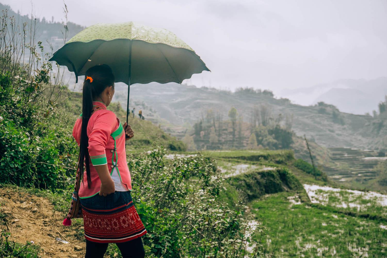sapa-vietnam-trek-7.jpg
