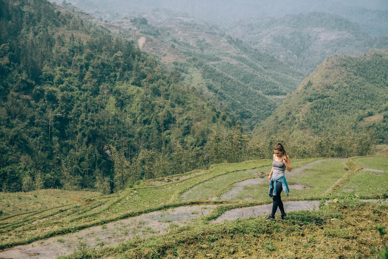 sapa-vietnam-trek-9.jpg