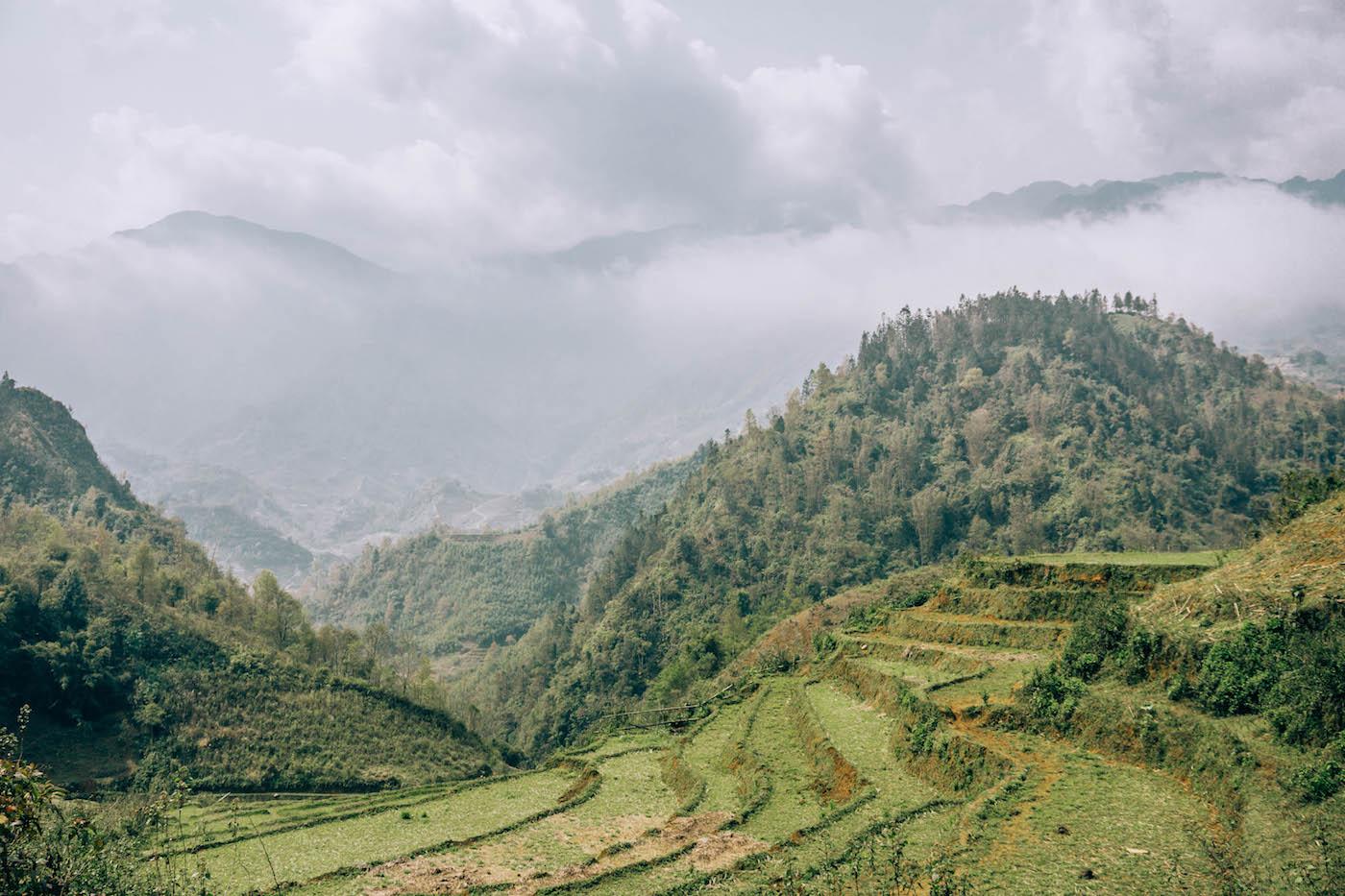 sapa-vietnam-trek-12.jpg
