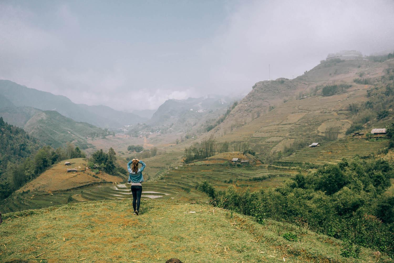 sapa-vietnam-trek-16.jpg