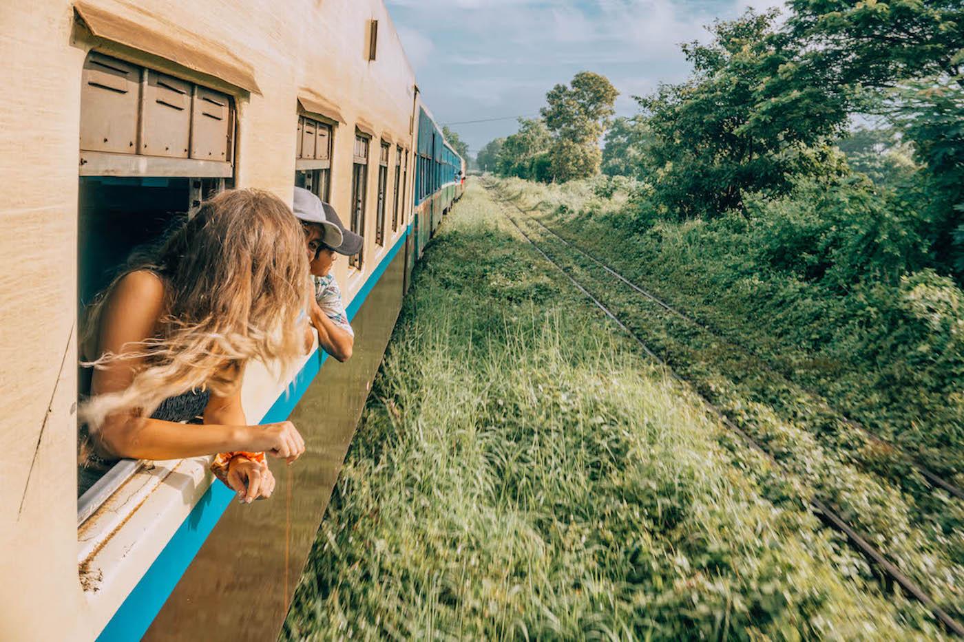 myanmar-unique-things-to-do-yangon-circular-train-1.jpg