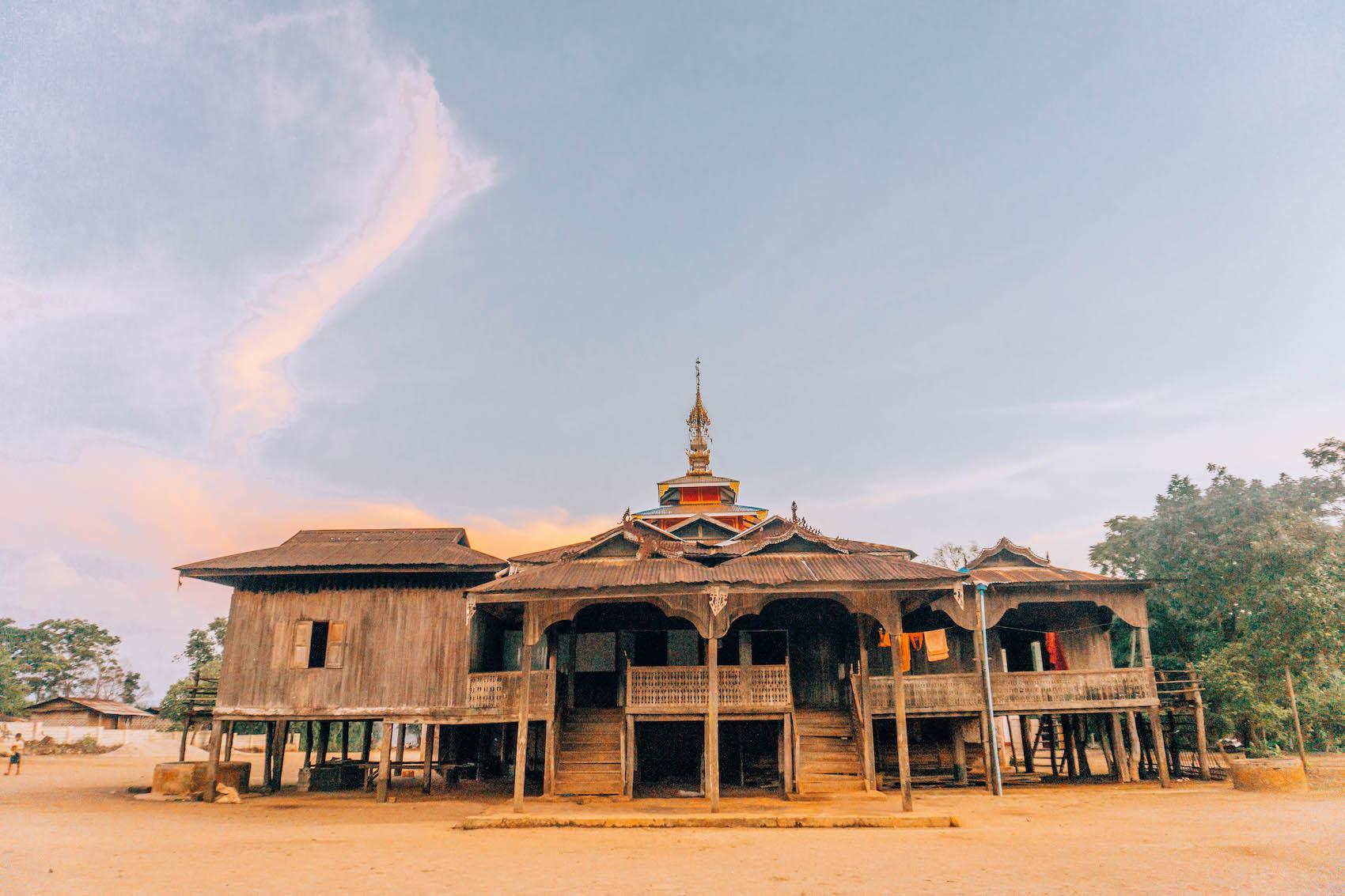 myanmar-unique-things-to-do-inle-lake-trek-1.jpg