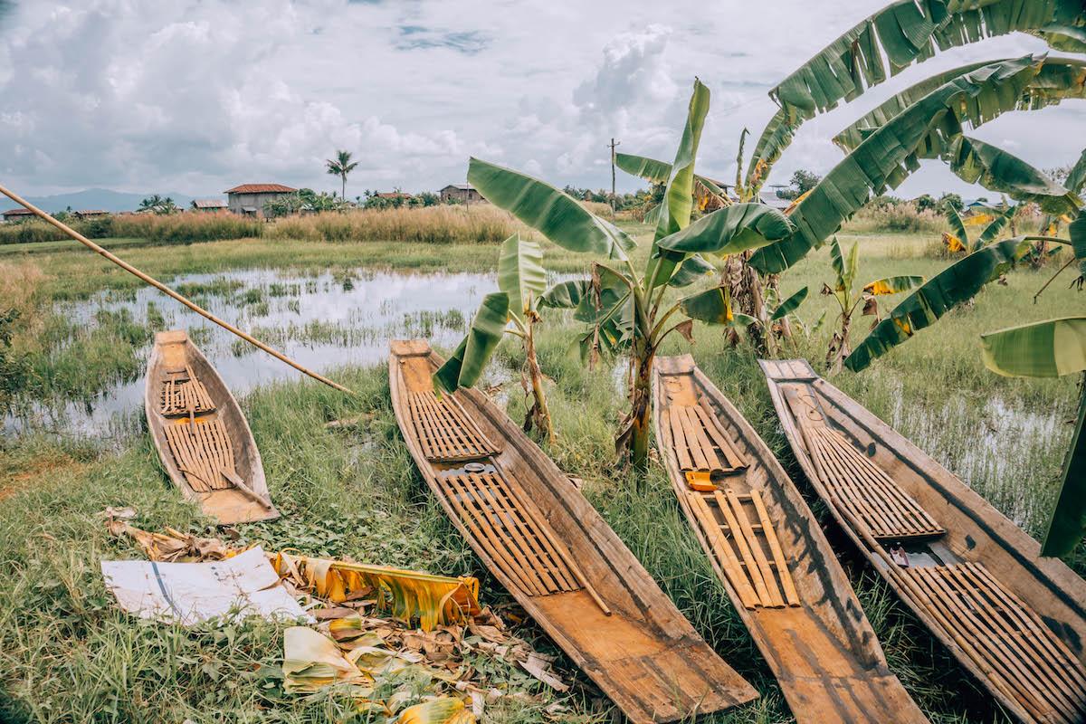 myanmar-unique-things-to-do-inle-lake-trek-5.jpg