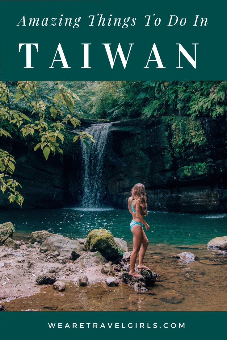 things-to-do-taiwan-pinterest-cover.png