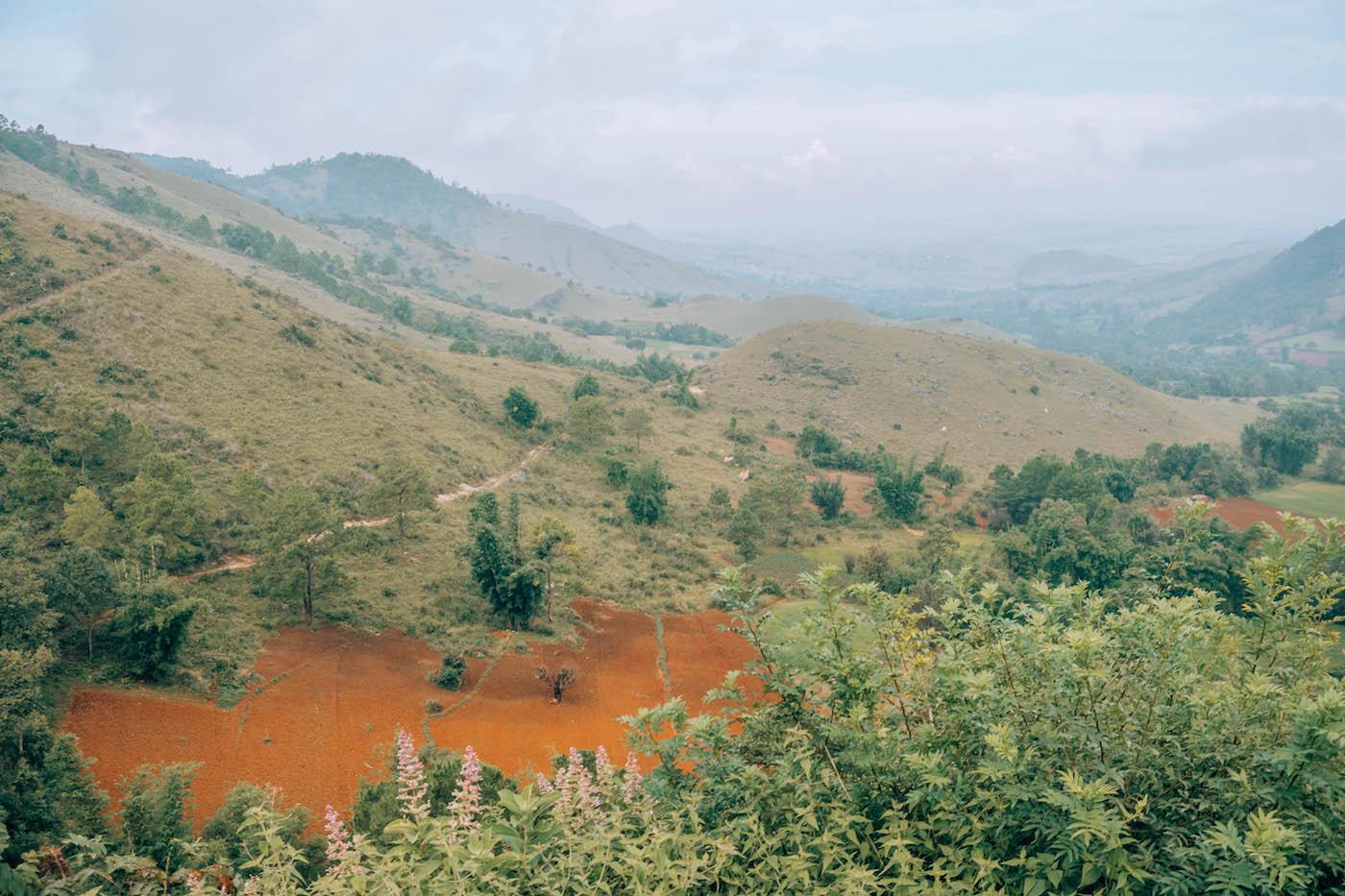 inle-lake-myanmar-trek-34.jpg