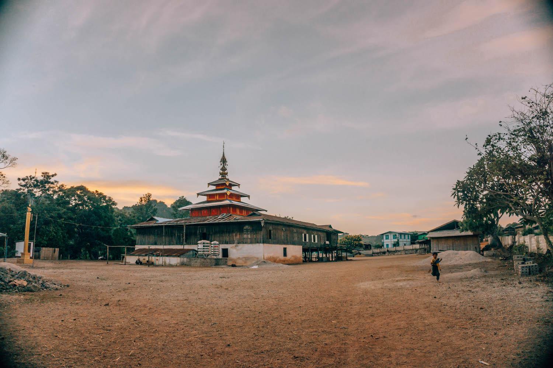 inle-lake-myanmar-trek-33.jpg