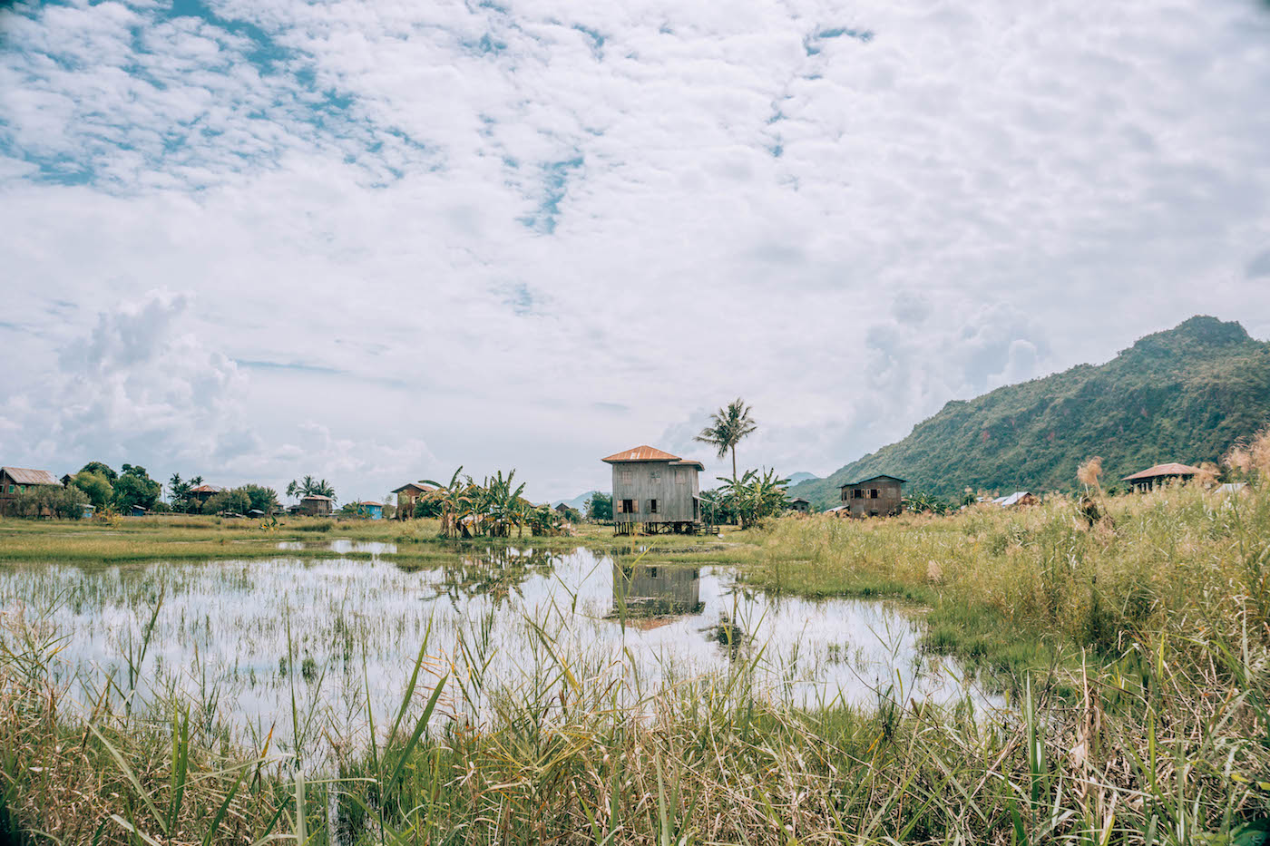 inle-lake-myanmar-trek-37.jpg