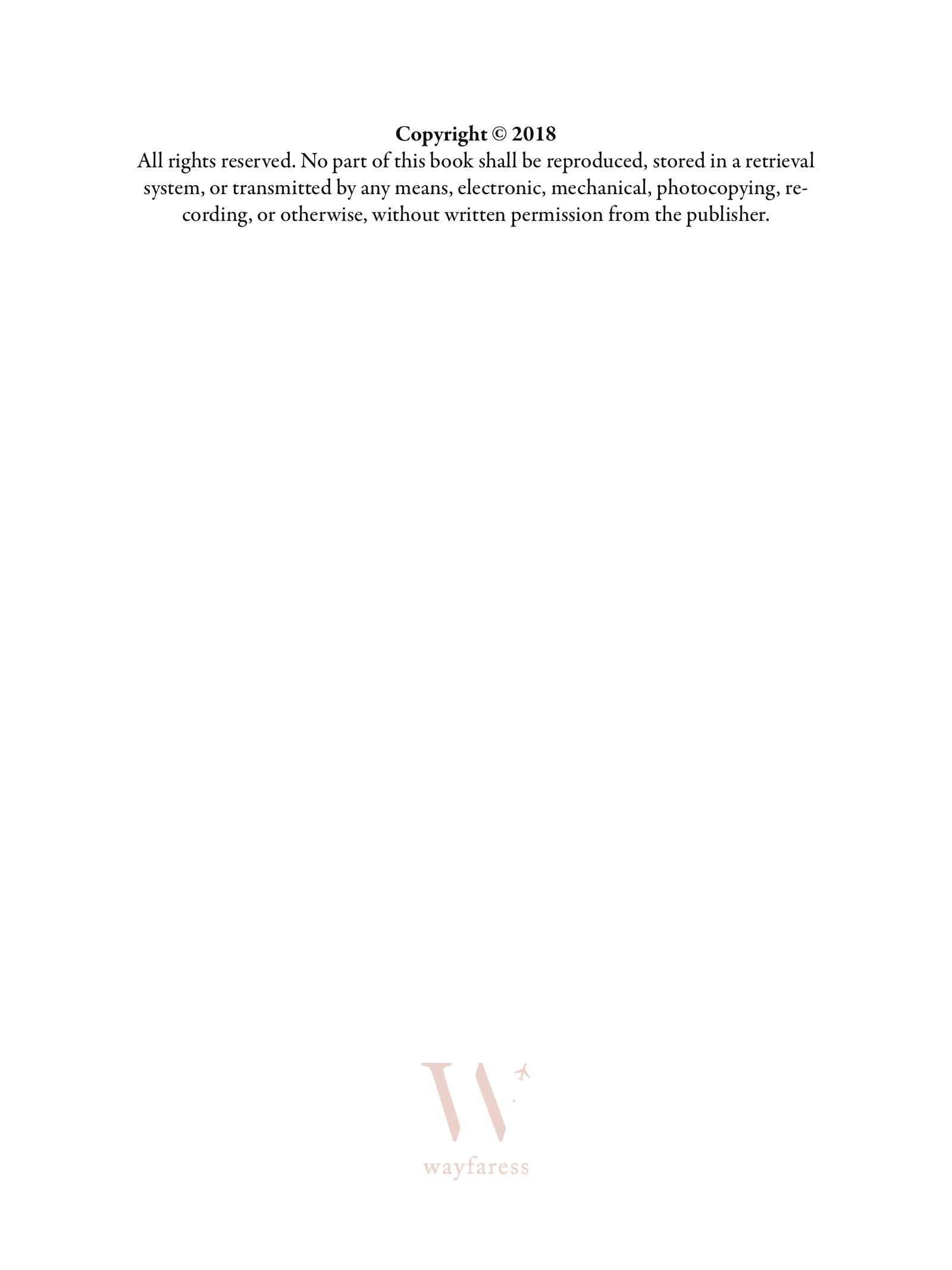 ebook page 1.jpg
