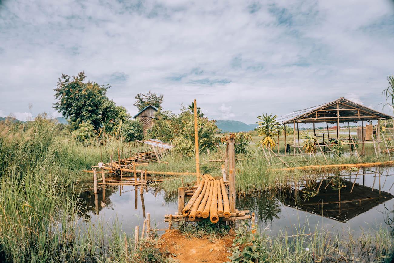 inle-lake-myanmar-trek-4.jpg