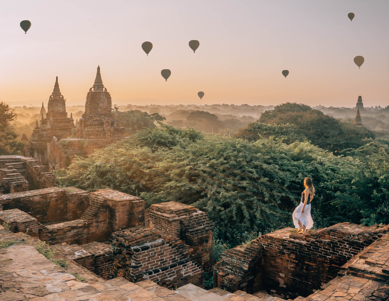 best-destinations-2019-bagan-myanmar-1.jpg