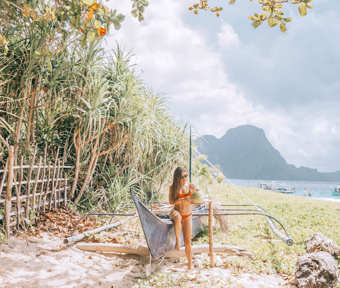 best-destinations-2019-el-nido-palawan-philippines-1.jpg