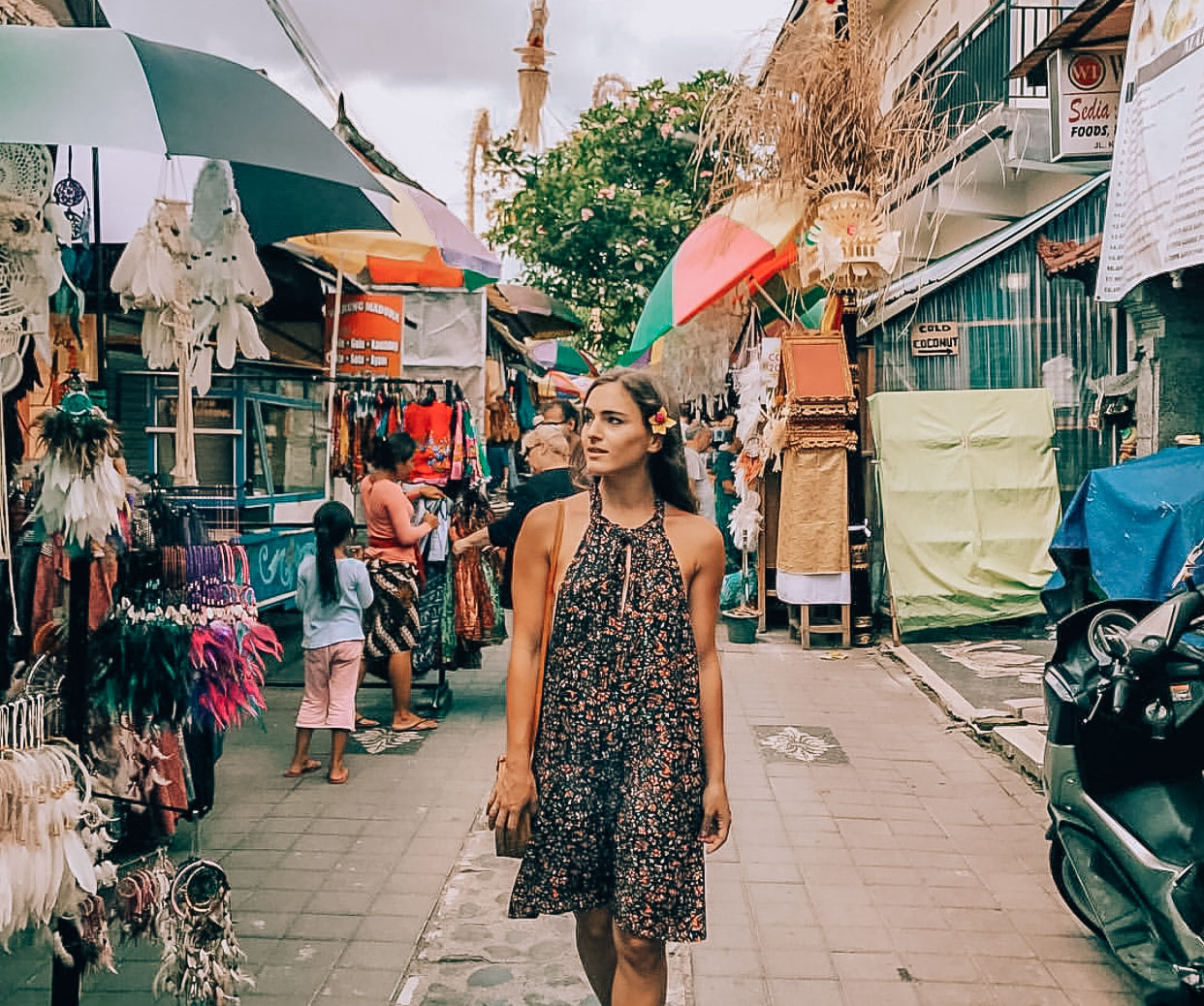 budget-travel-in-southeast-asia-19.jpg