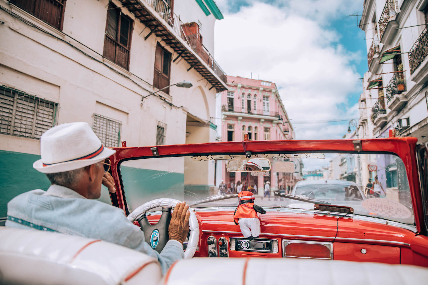 misconceptions-about-cuba-travel-10.jpeg