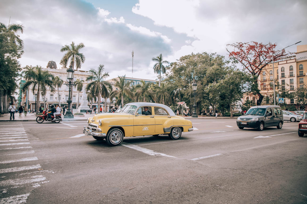 misconceptions-about-cuba-travel-17.jpeg