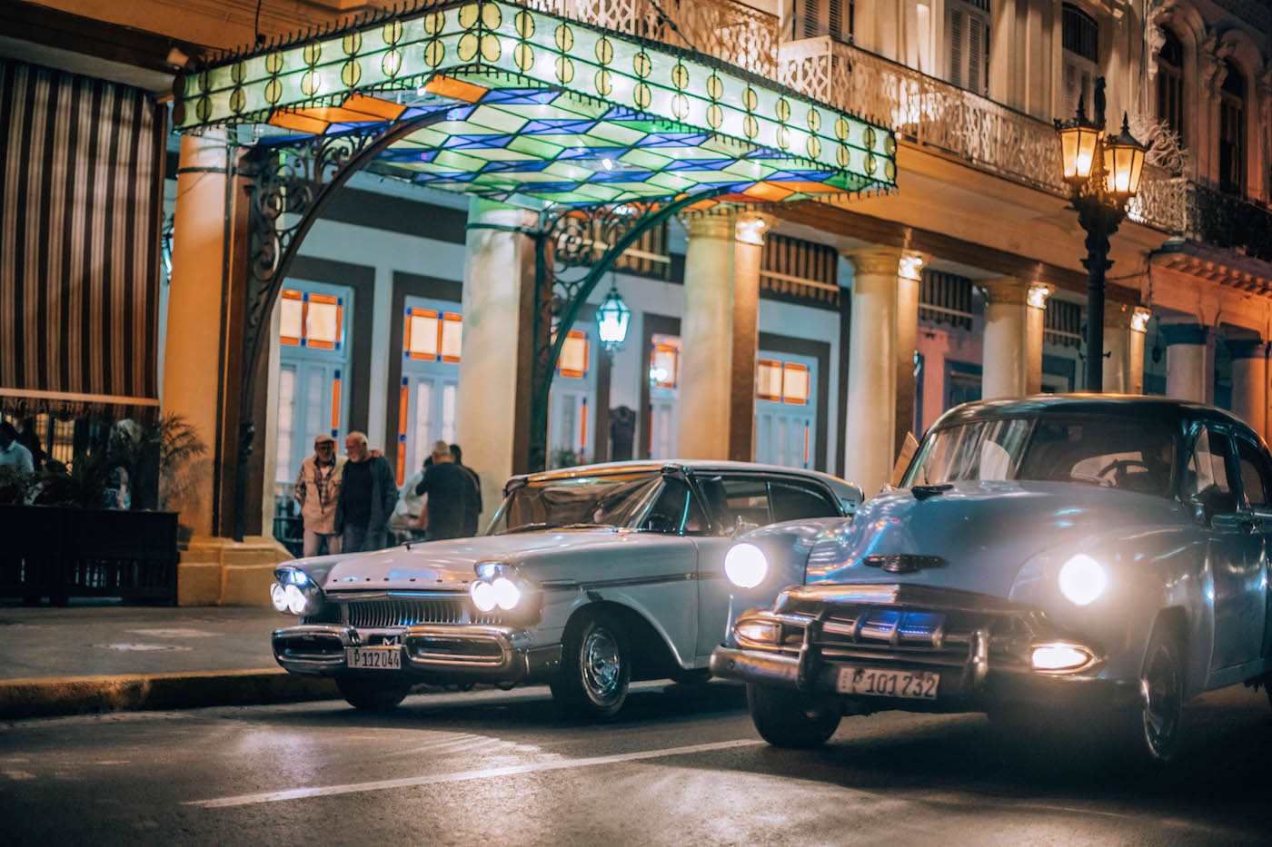 misconceptions-about-cuba-travel-3.jpeg