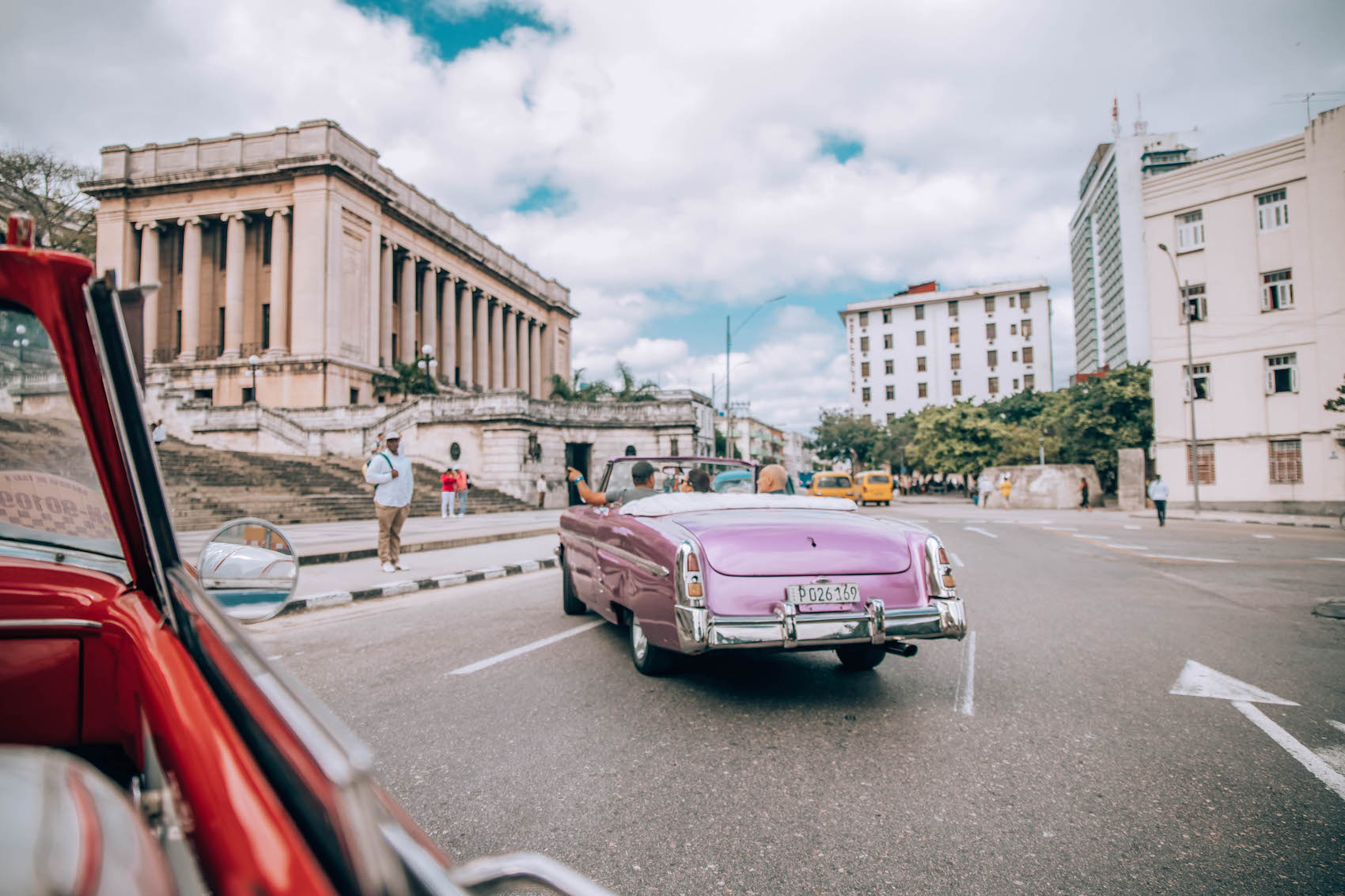 misconceptions-about-cuba-travel-11.jpeg