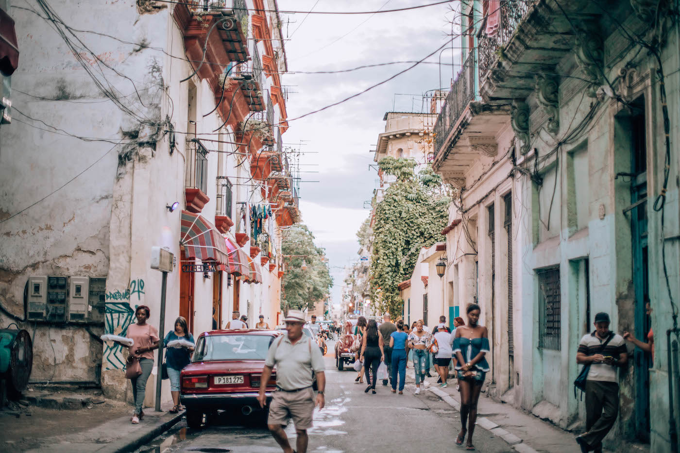 misconceptions-about-cuba-travel-1.jpeg