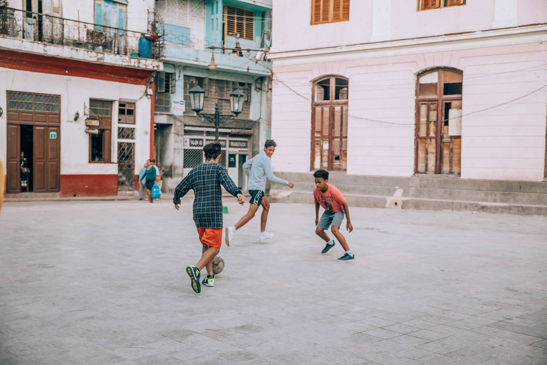 misconceptions-about-cuba-travel-7.jpeg