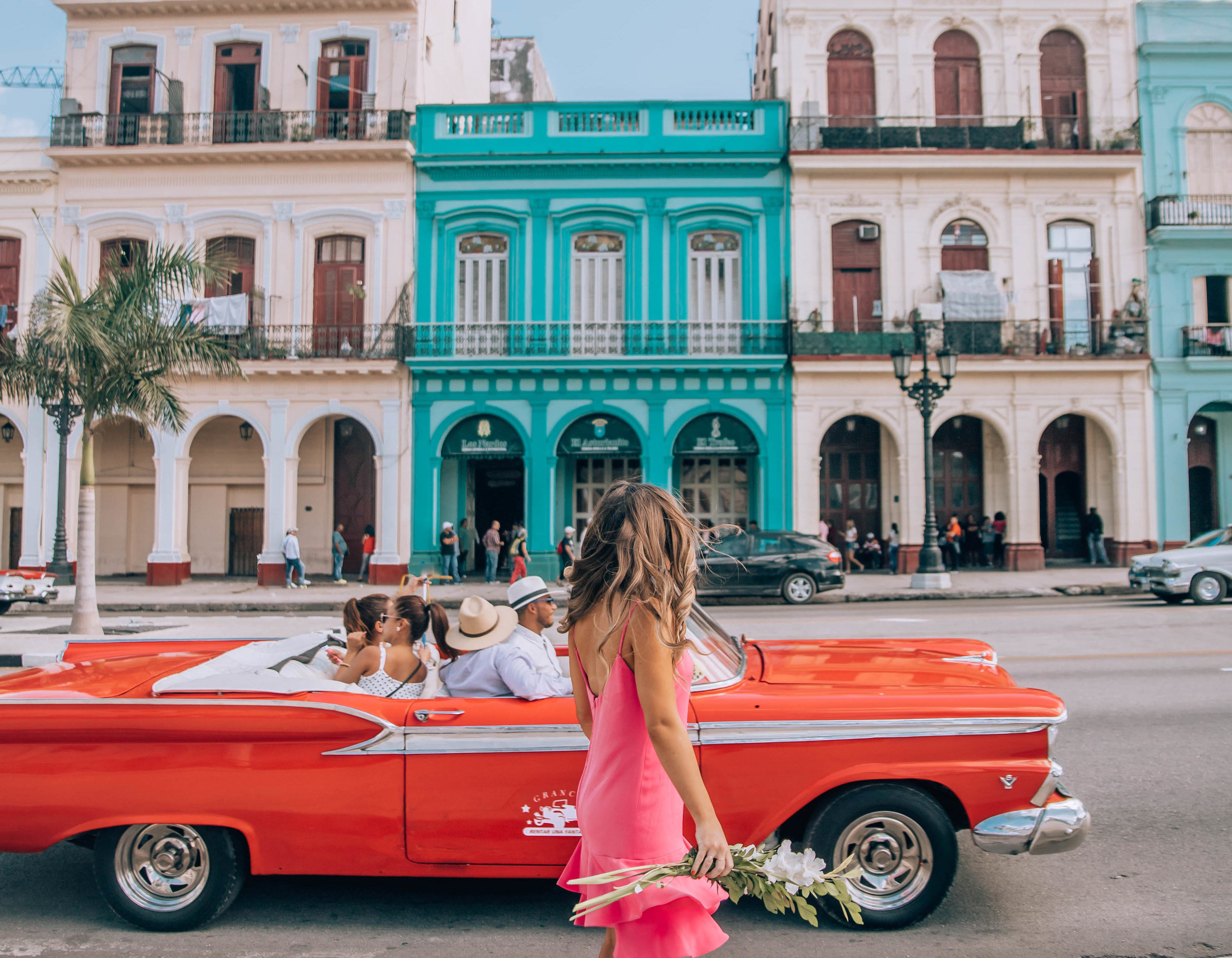 misconceptions-about-cuba-travel-35.jpeg