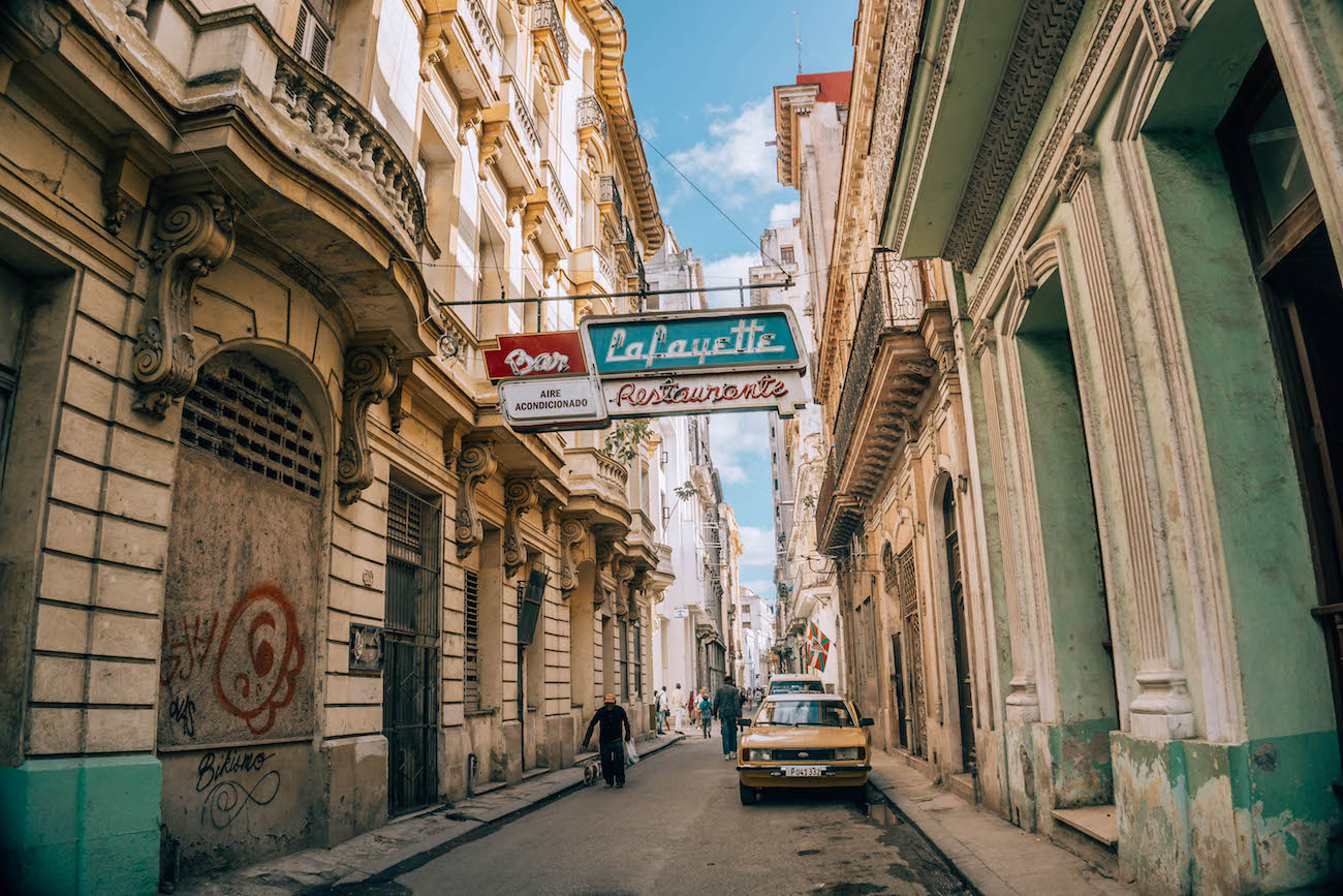 traveling-to-cuba-as-an-american-7.jpeg