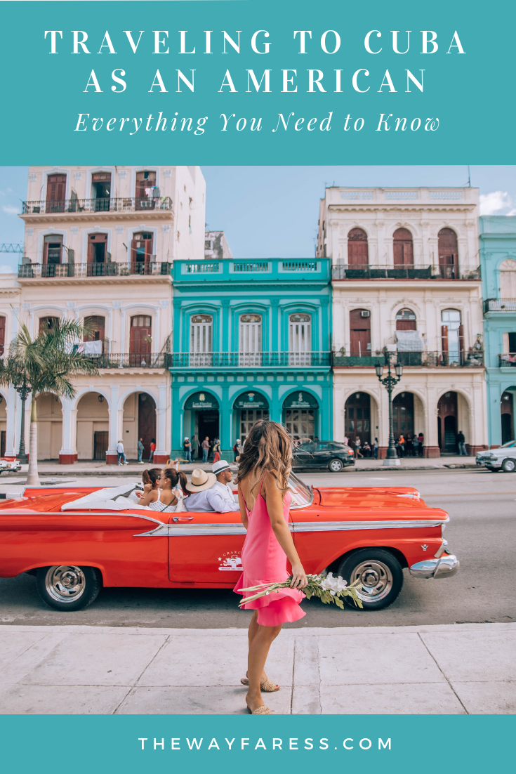 Complete Guide to Traveling to Cuba as an American.png