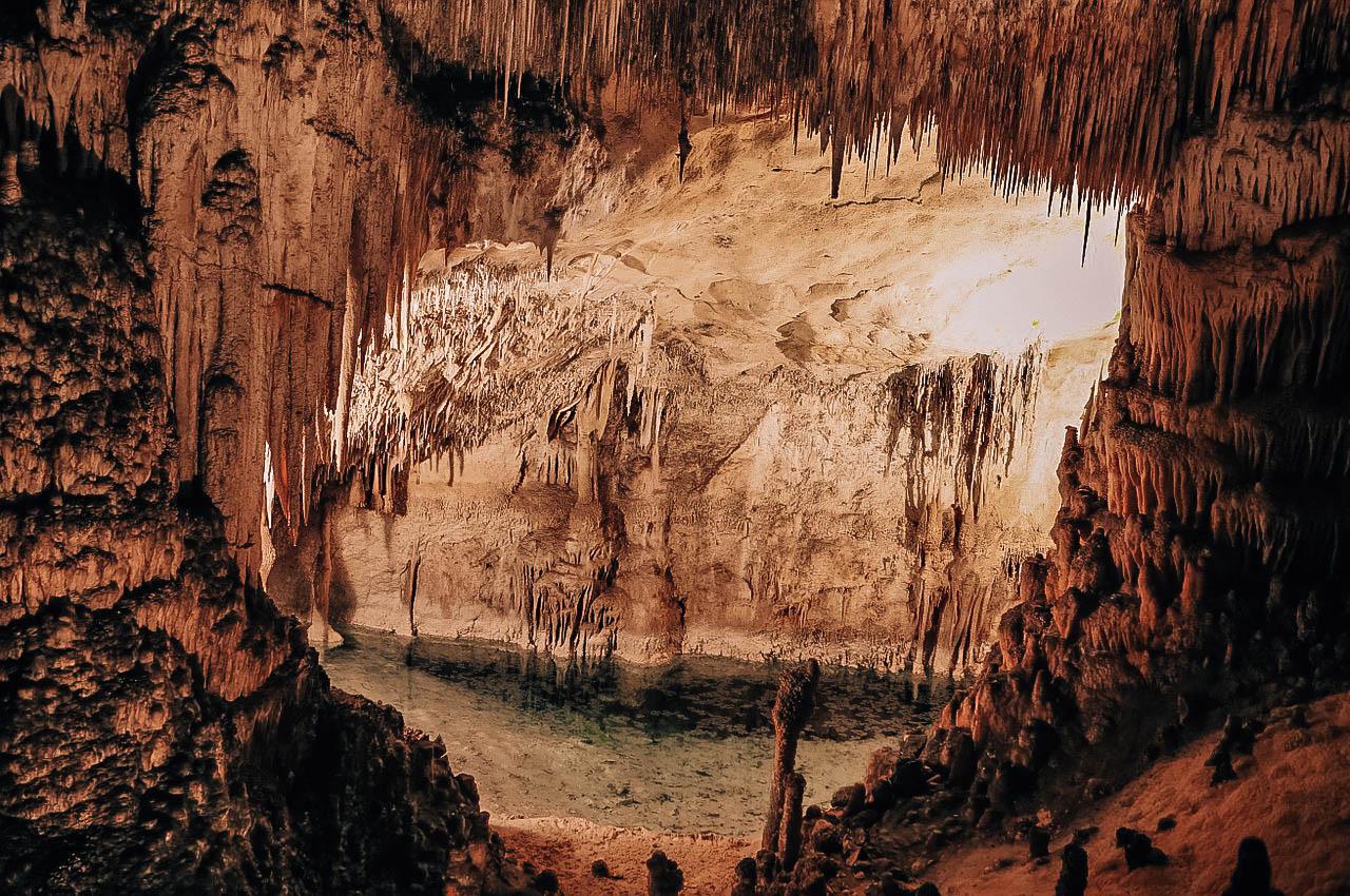 cave-vinales-1.jpg