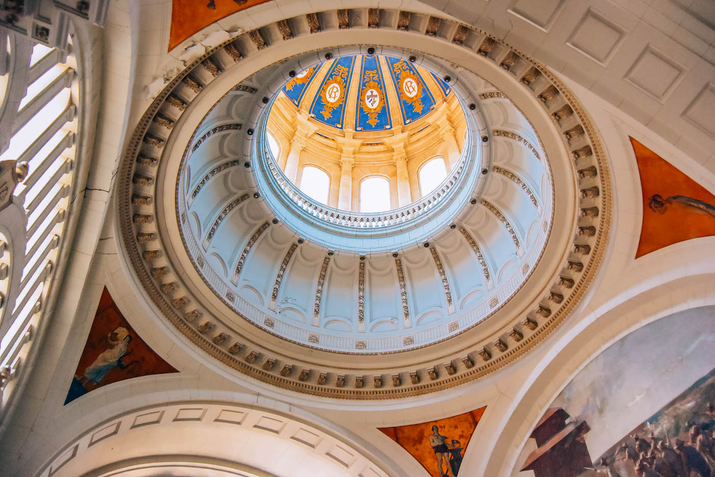 havana-museums-2.jpg