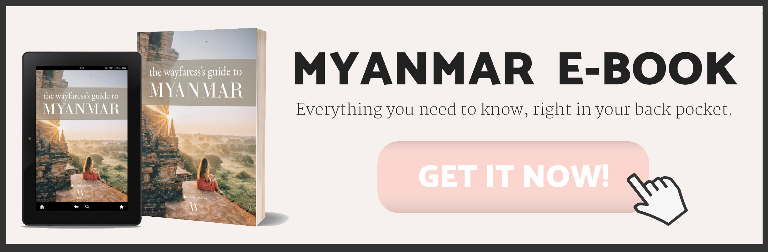 MYANMAR E-BOOK-main-banner-ad-color.png