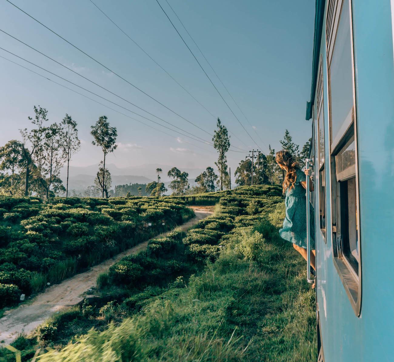 ella-train-18.jpg