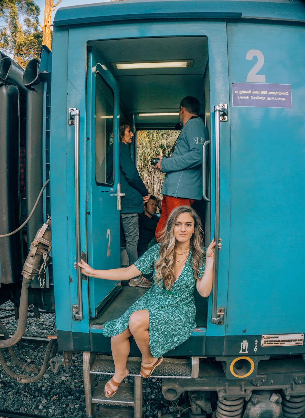 ella-train-8.jpg
