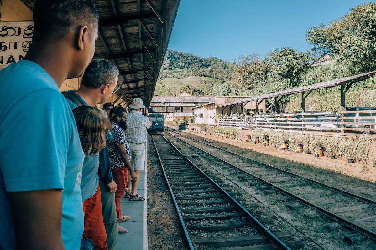 ella-train-12.jpg