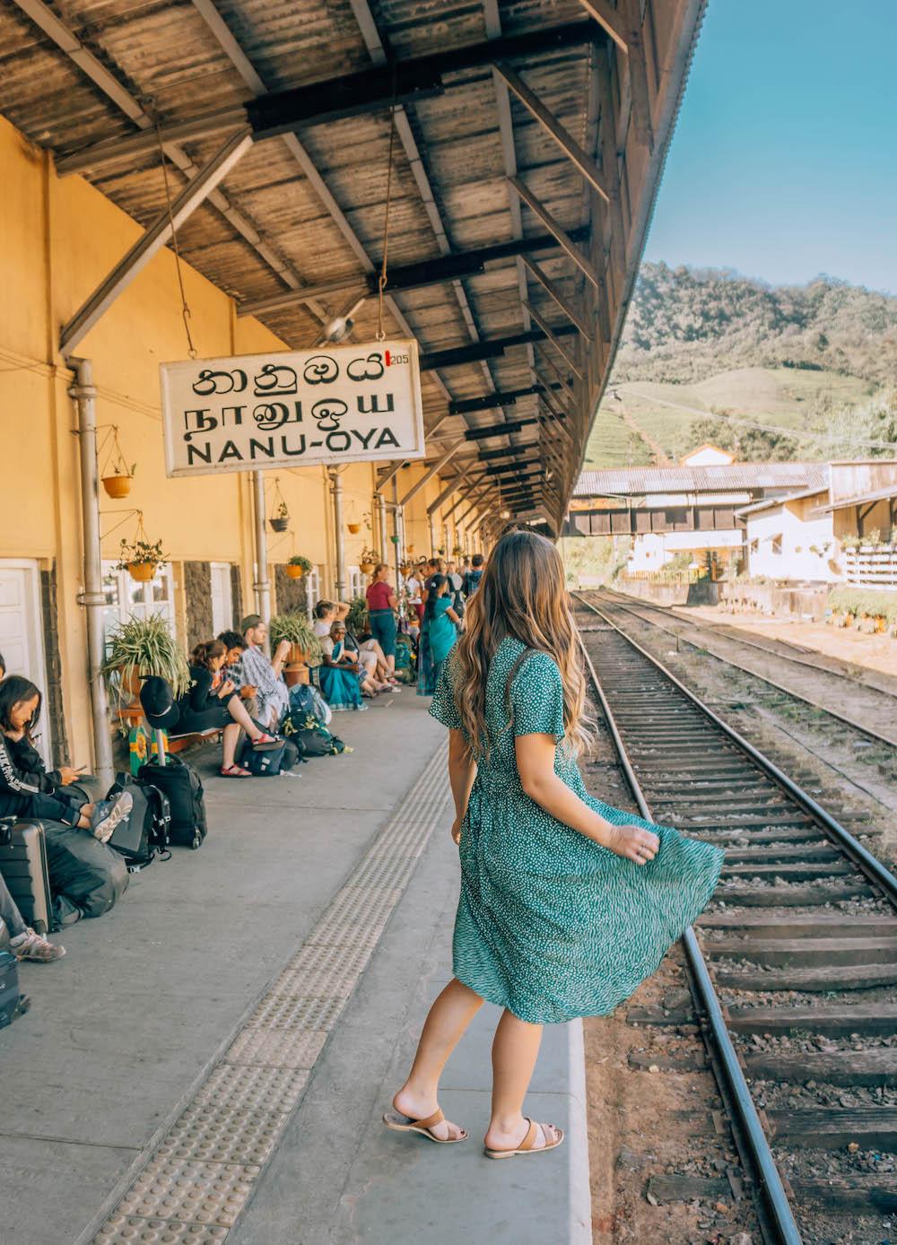 ella-train-2.jpg