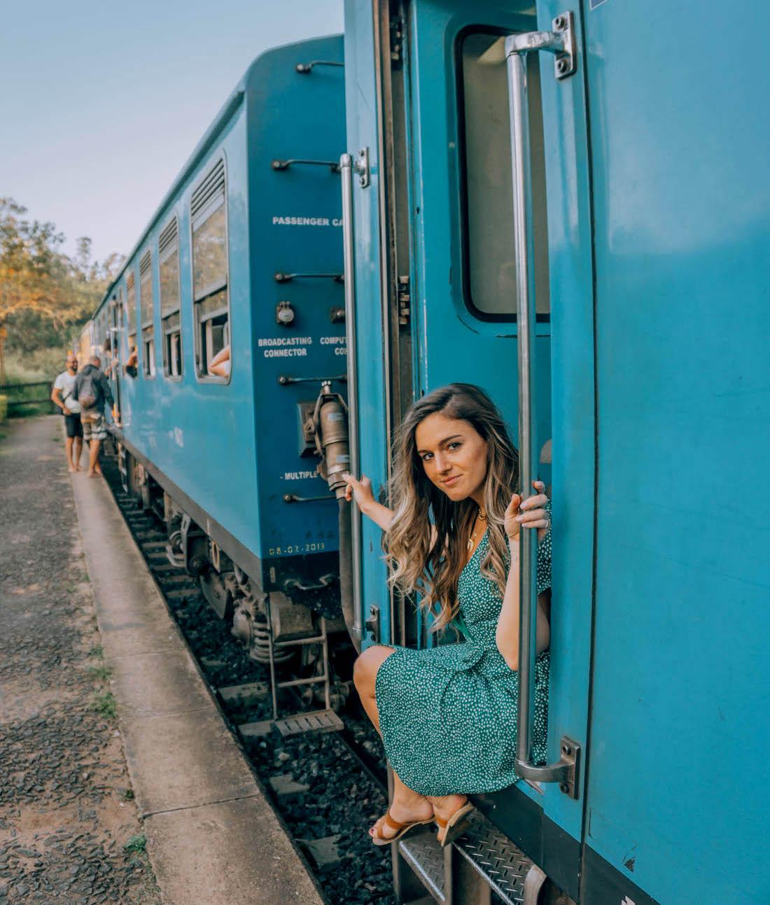 ella-train-7.jpg