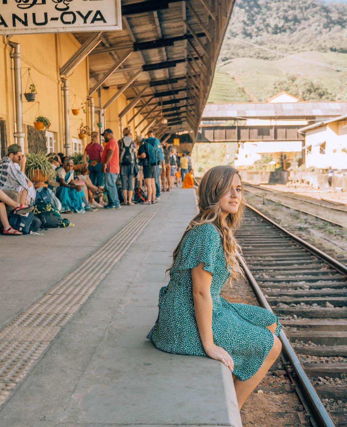 ella-train-11.jpg
