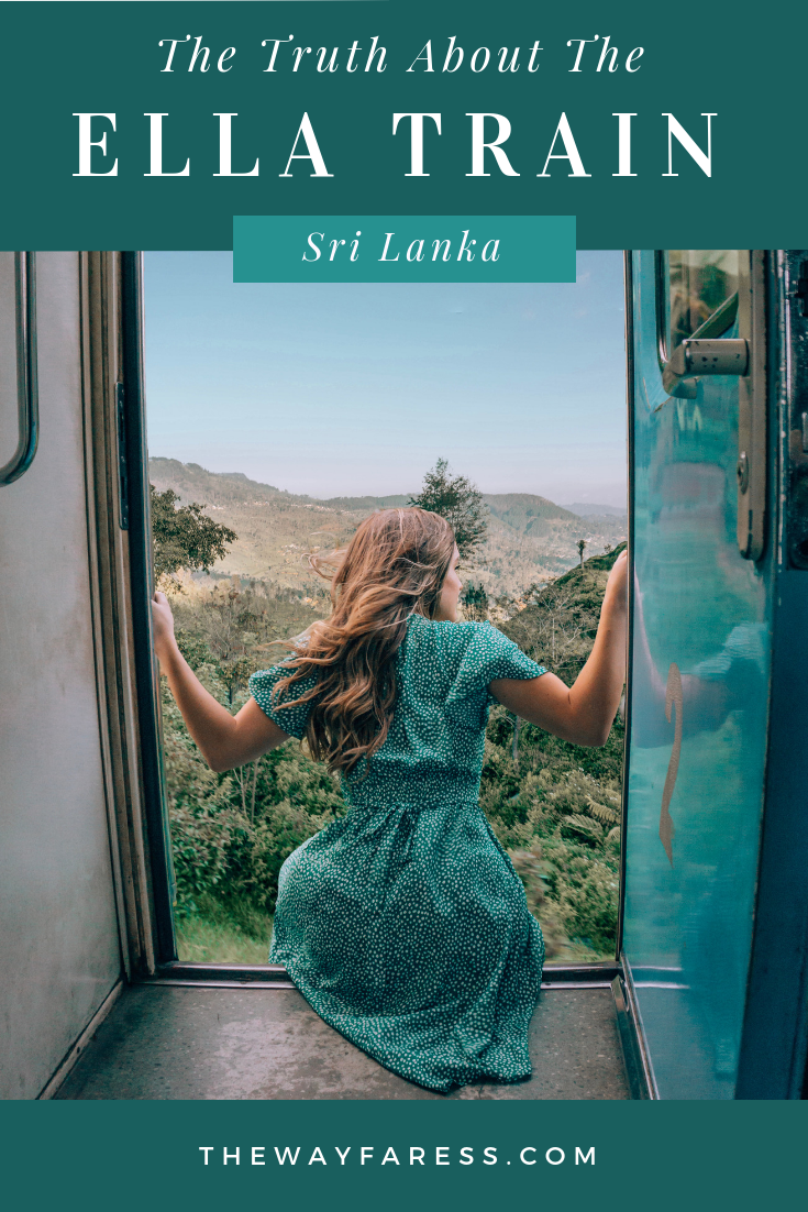 The Truth About The Sri Lanka Ella Train.png