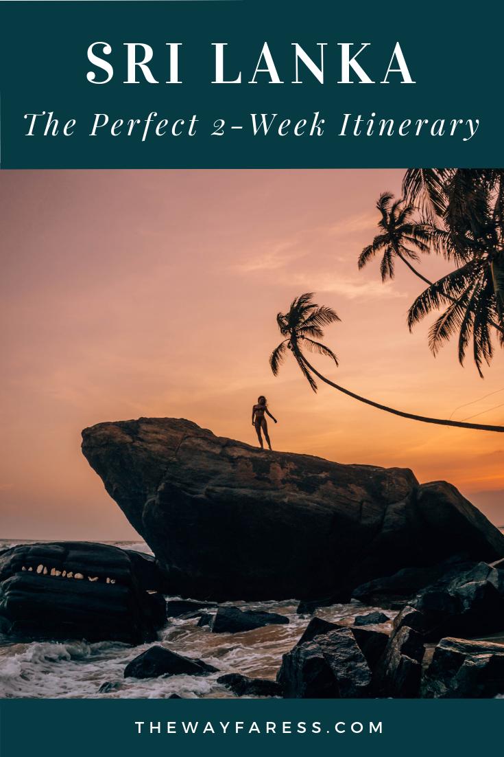 The Ultimate 2-Week Sri Lanka Itinerary.png