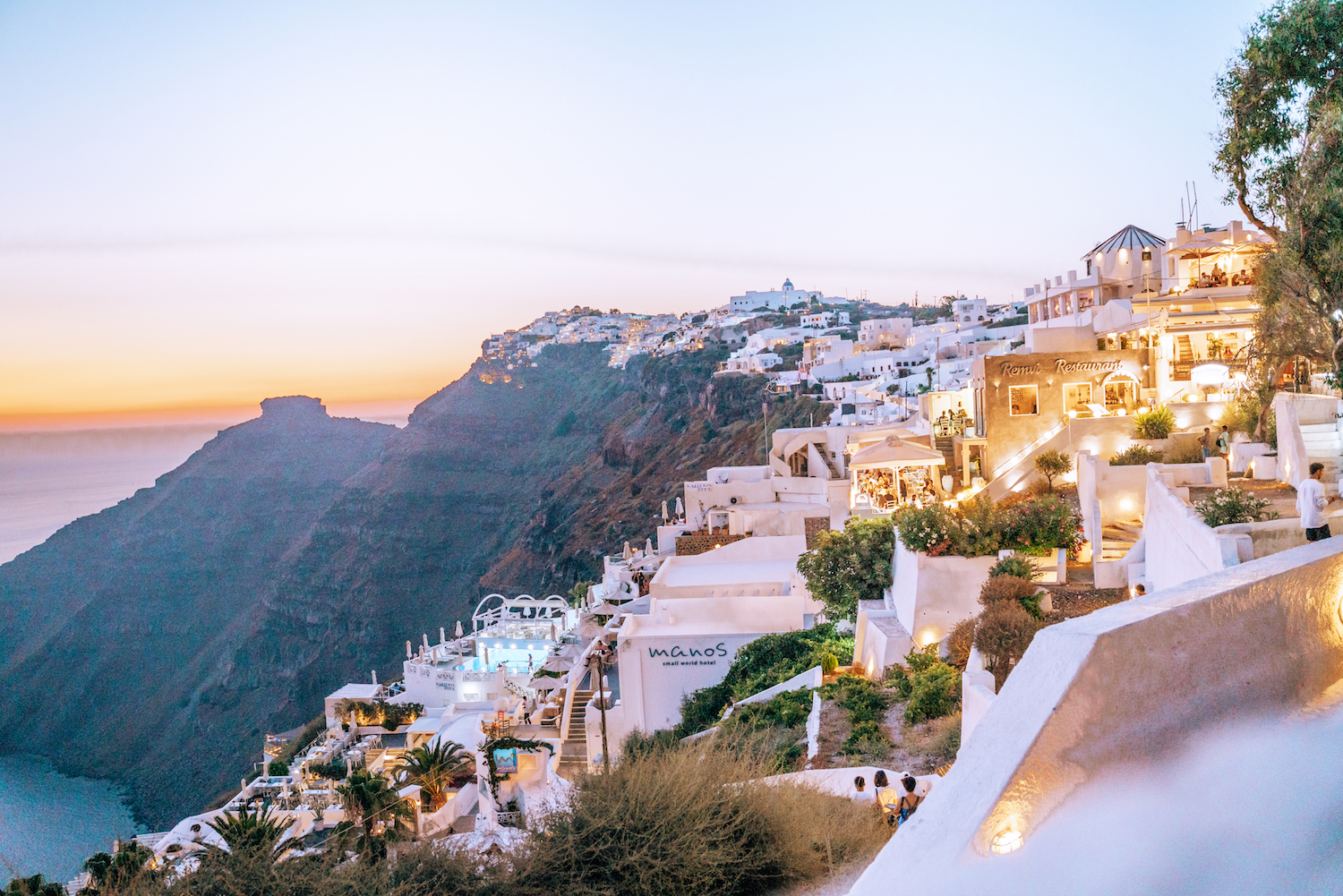 things-to-do-santorini-4.jpg