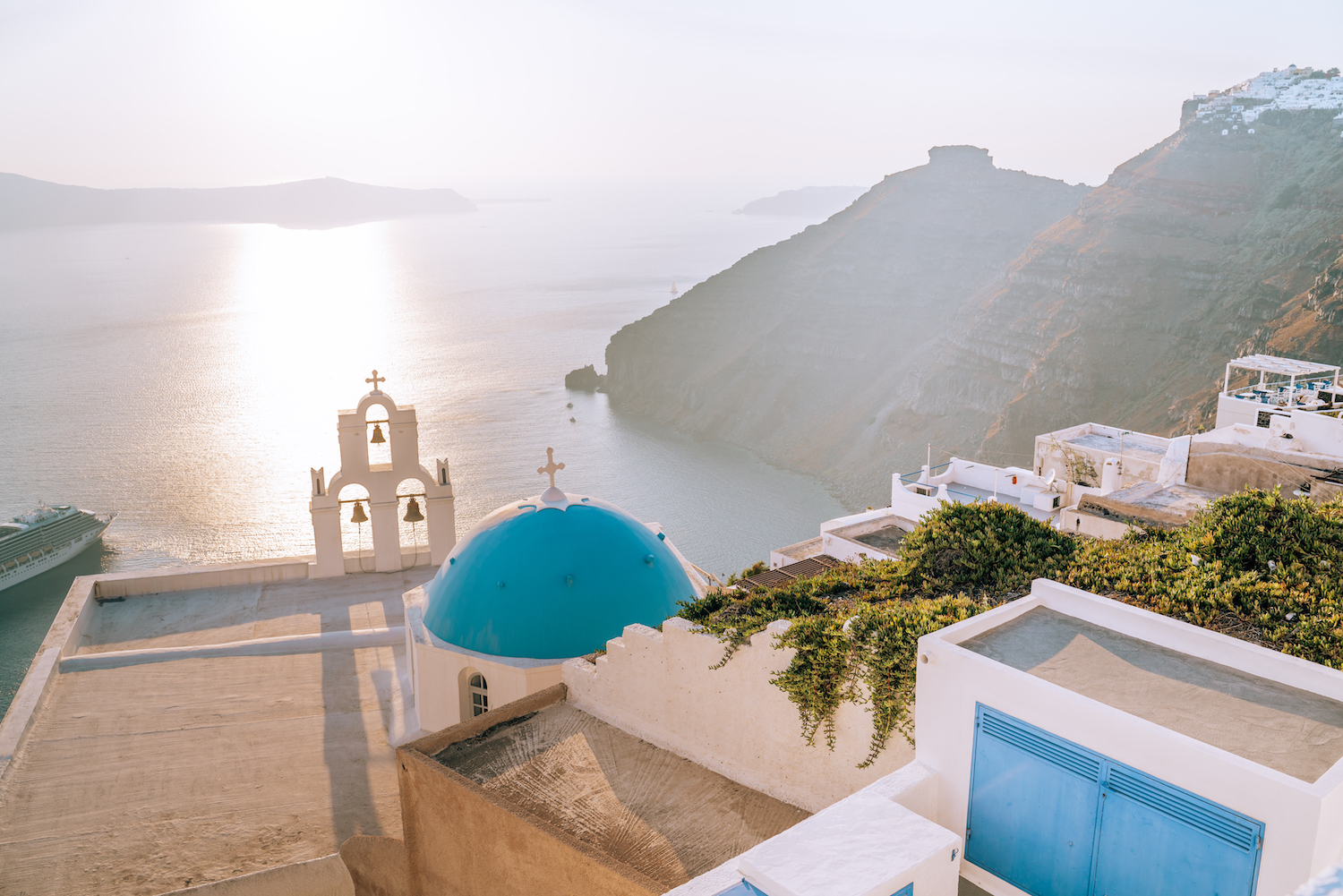 things-to-do-santorini-2.jpg
