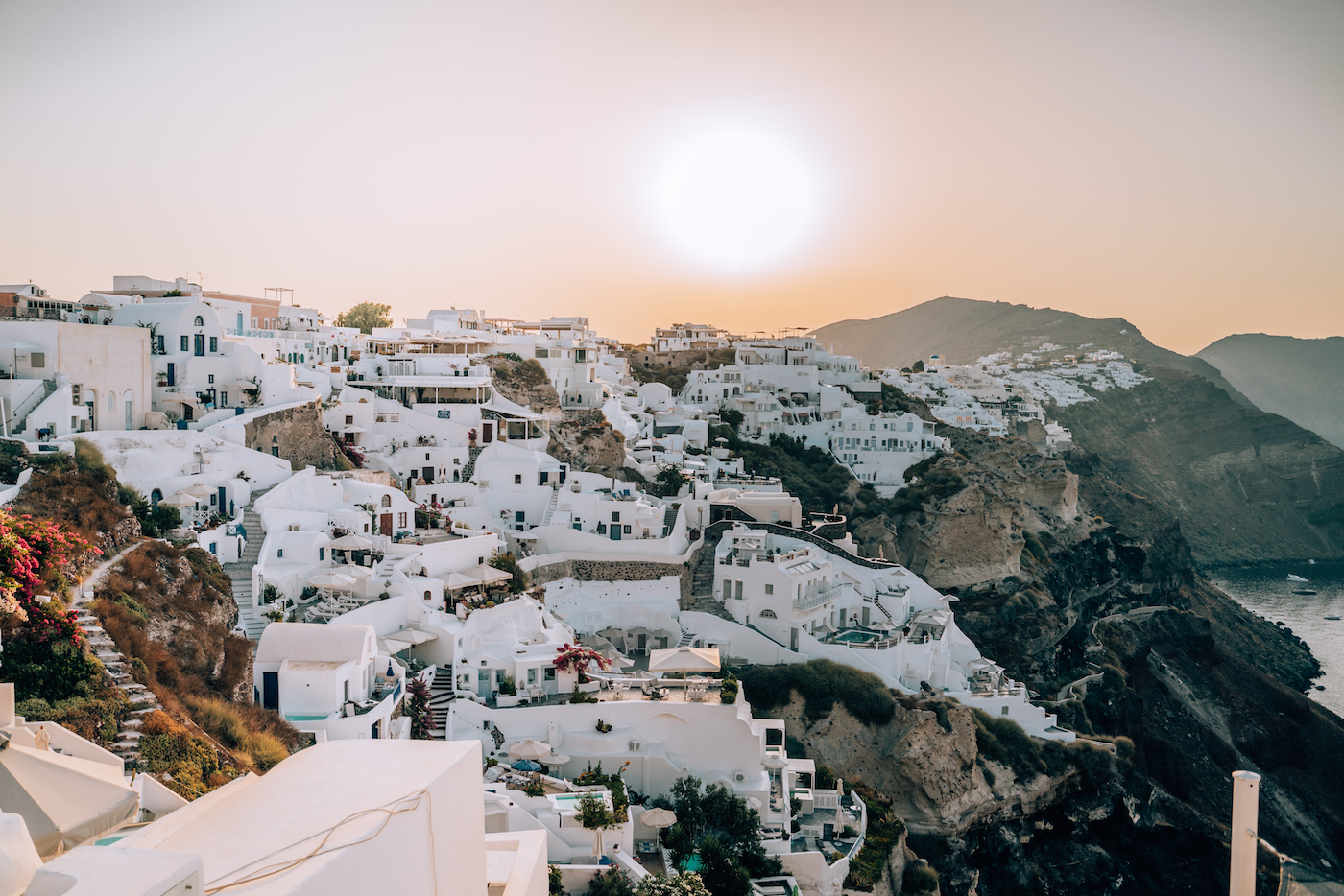 things-to-do-santorini-43.jpg