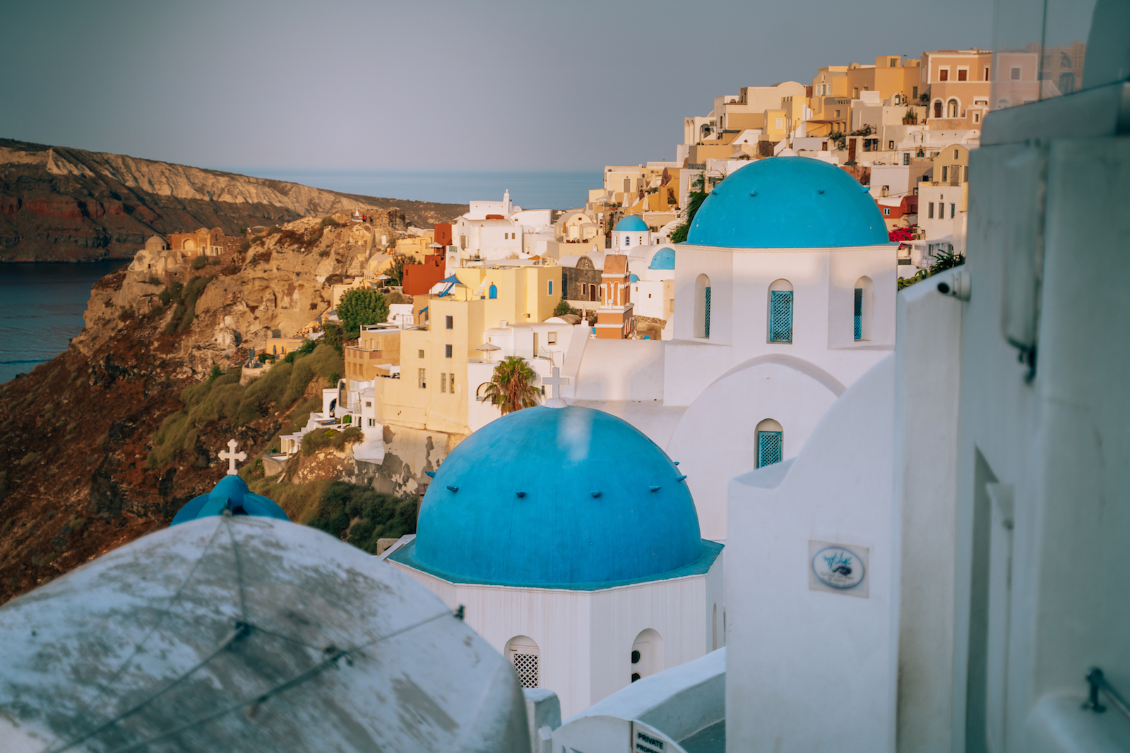 things-to-do-santorini-44.jpg