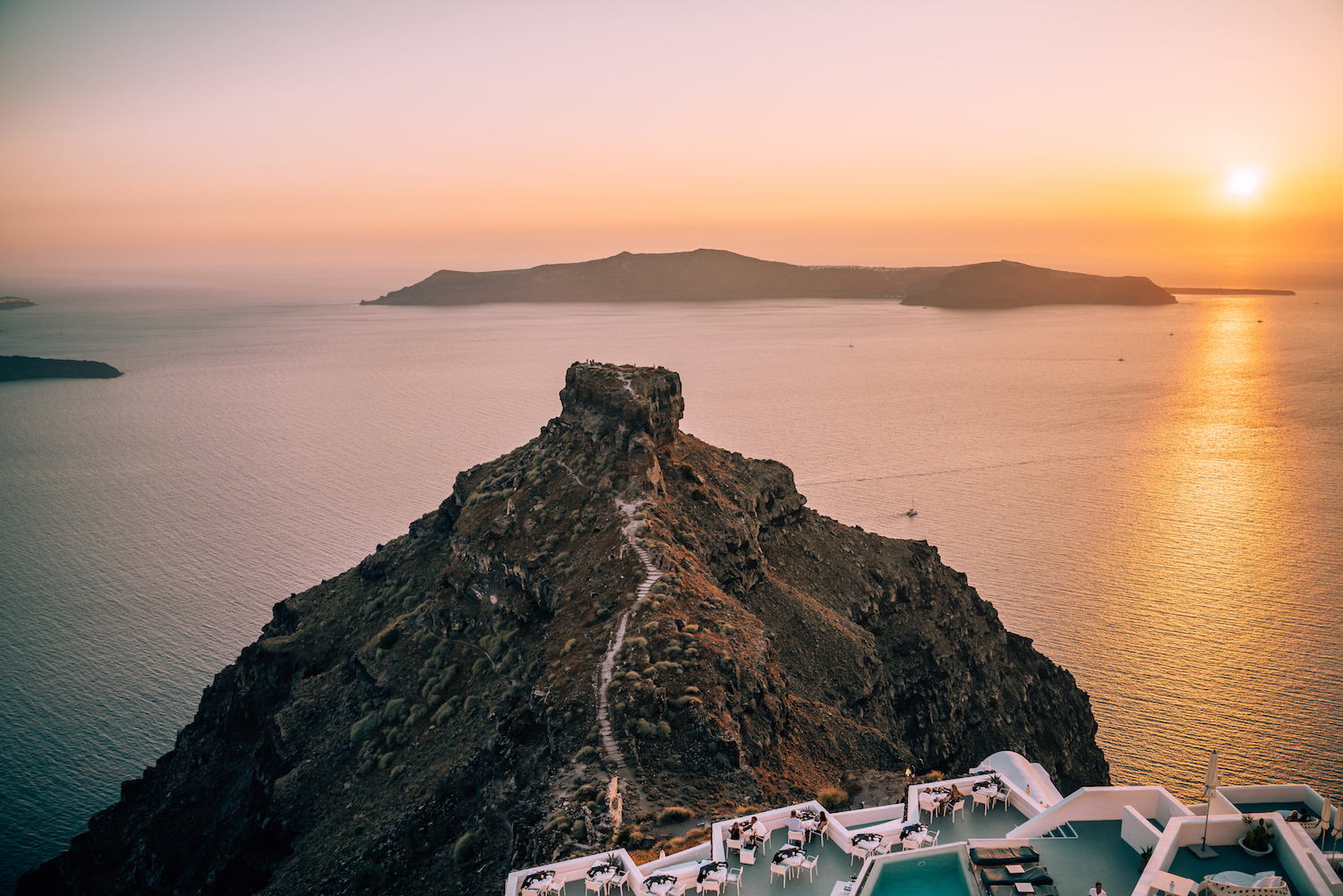 things-to-do-santorini-33.jpg