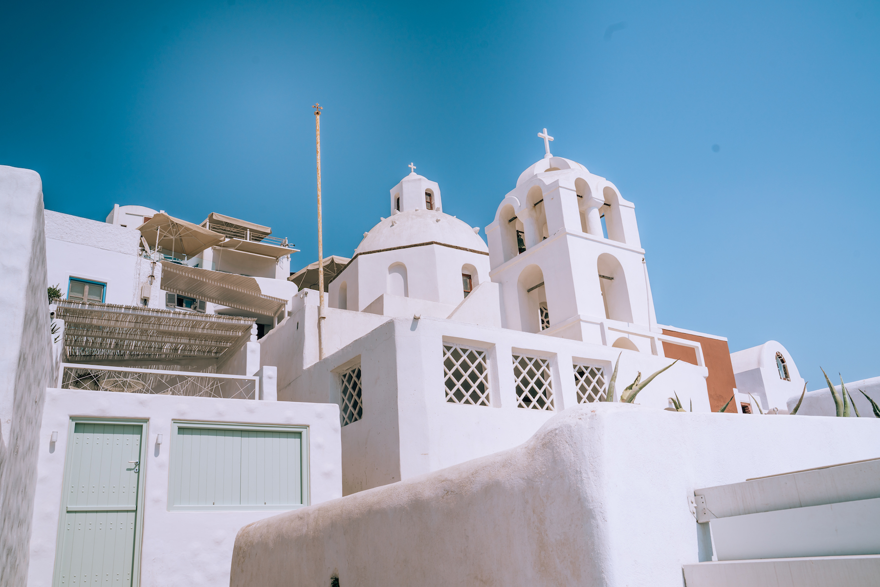things-to-do-santorini-60.jpg
