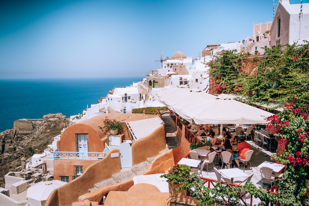 things-to-do-santorini-61.jpg